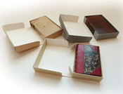 ConservationbyDesign boxes