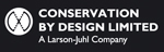 ConservationbyDesign logo