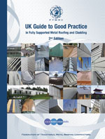 Ecclesiastical & Heritage World FTMRC Guide to Good Practice