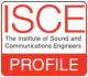 Sound Induction Systems Ltd