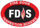 Fire Doors Complete Ltd