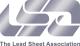 C & L Lead Sheet Fabrication Ltd