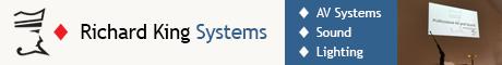 Richard King Systems