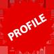 thumb_profile