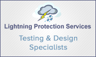 Ecclesiastical & Heritage World Lightning Protection Services