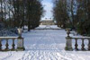 Ecclesiastical & Heritage World Haddo_Park_house_in_snow1