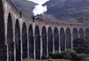 Ecclesiastical & Heritage World glenfinnan_viaduct_1