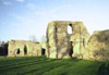 Ecclesiastical & Heritage World lewes_priory_1